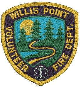 willis point vfd